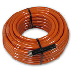 Best all-purpose outdoor hose