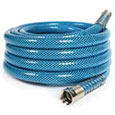 Safe drinking water hoses