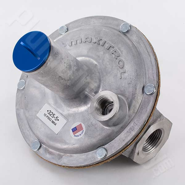 Gas Related Products Gas Meters Gas Pressure Regulators