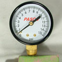 Air Test Gauge Kits