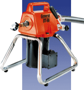Drain Cleaning Equipment Sewer Snakes Drain Clearing