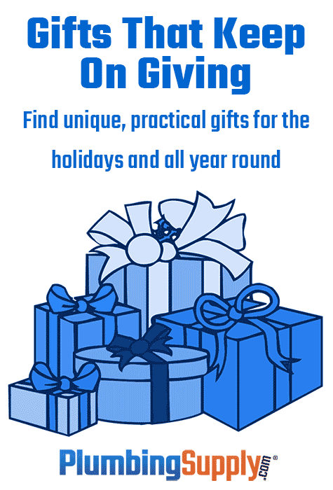 Find unique, practical, and beautiful gives for everyone on your list.