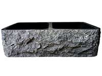 Granite Composite Sinks Index