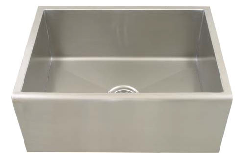 Griffin front apron sinks
