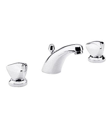 Ordinaire Grohe Parts 02.600 To 03.599