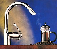 Click here to purchase this faucet