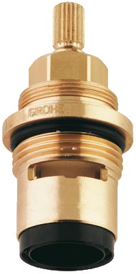 Grohe Cartridges