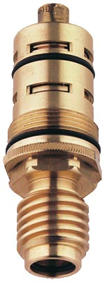 thermostat cartridge