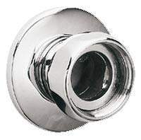 click here for straight inlet example