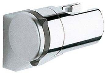 Grohe Relexa shower holder