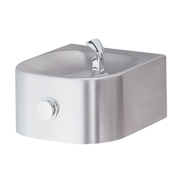 HRF-E drinking fountain