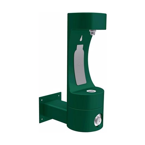 Halsey Taylor 4405BF bottle filling station
