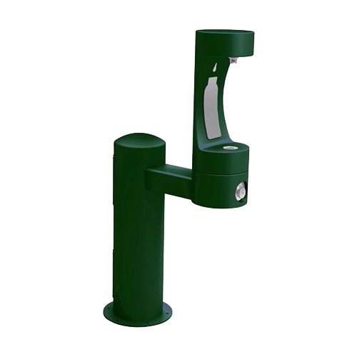 Halsey Taylor 4400BF bottle filling station