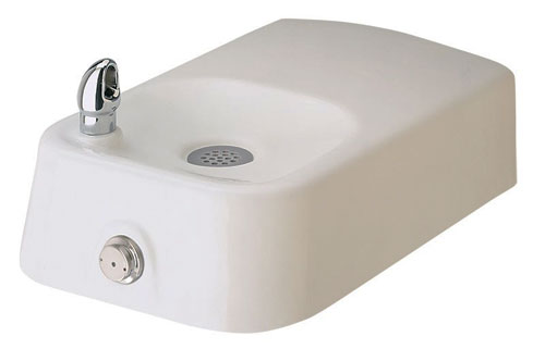 Image Result For Hi Lo Drinking Fountain