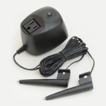 tank fill controller switch