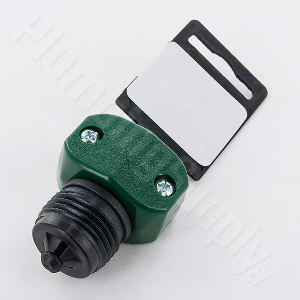 Male Hose Coupling