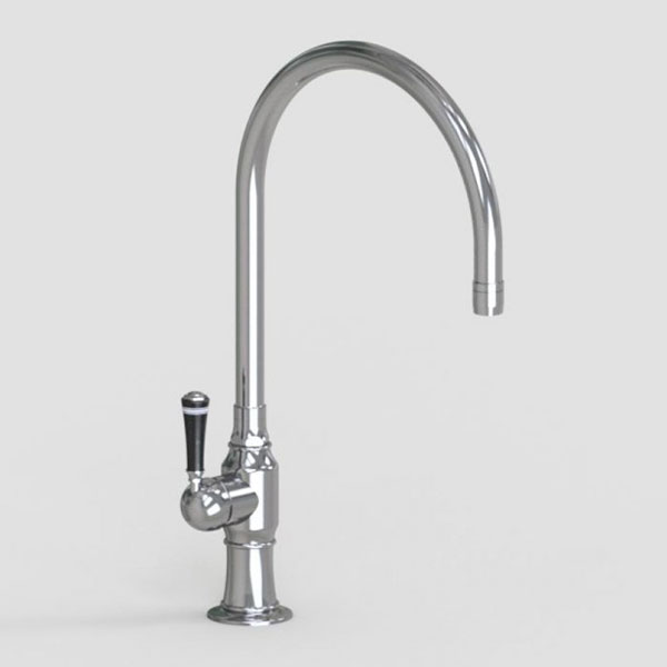single faucet hole standard sink handle chatfield bronze oil rubbed faucets in american bathroom