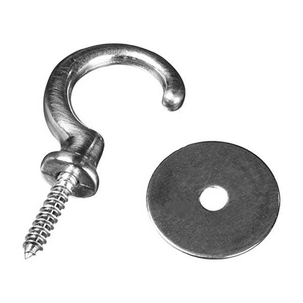 WFL-8027 Wall Hook
