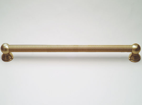 Ada Compliant Reed Style Grab Bars