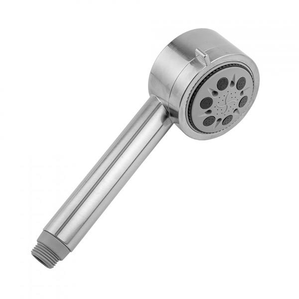 Cylindrica 5 multi-function handshower