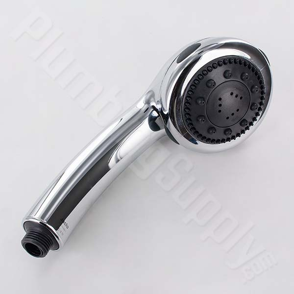 Frescia handheld shower head