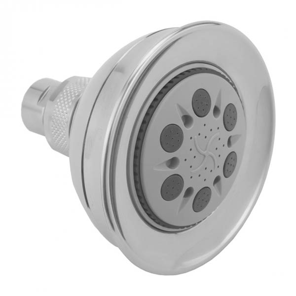 Ambra II shower head