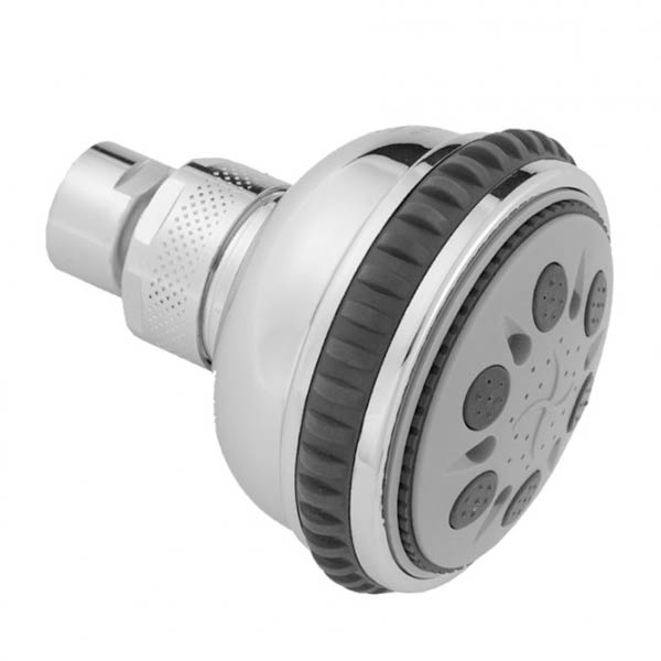 Leticia shower head