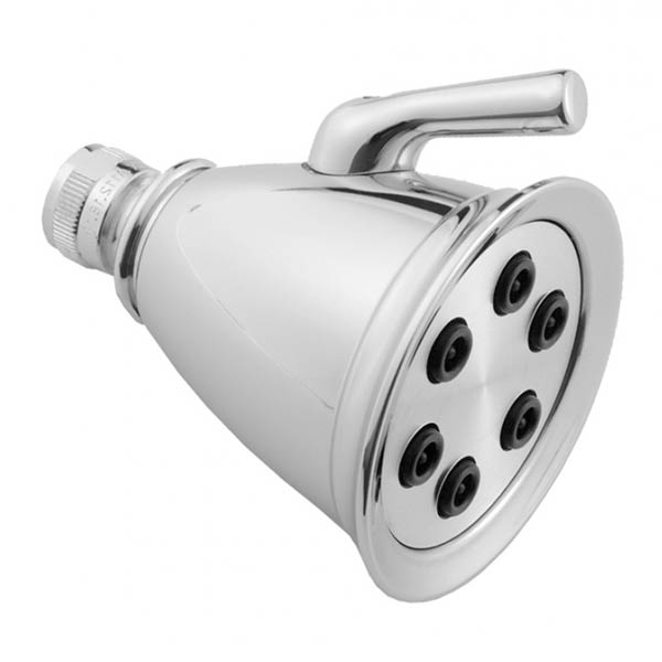 Retro 2 shower head