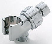 ARM-8015 Showerarm mount