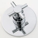 Tub Shower Valves