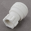 Filter Faucet Connector