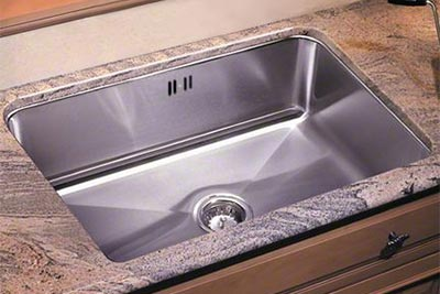 Stainless Steel Kitchen Sinks culinary/gourmet stainless steel kitchen sinks