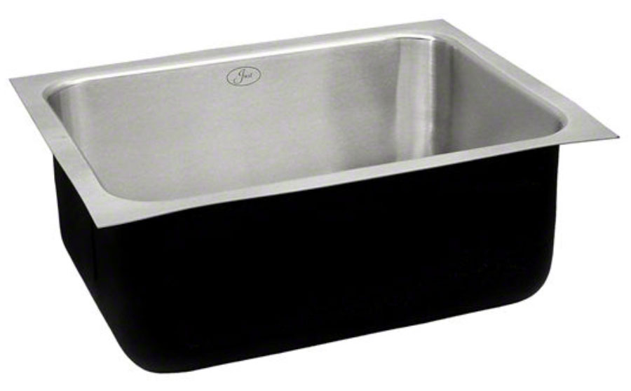 Institutional Ada Compliant Sinks Stainless Steel