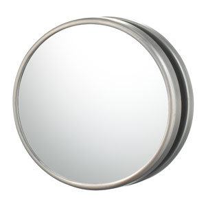 Non Lighted Wall Mirrors By Aptations Kimball Amp Young