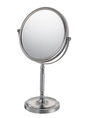 Non Lighted Vanity Mirrors By Aptations Kimball Amp Young