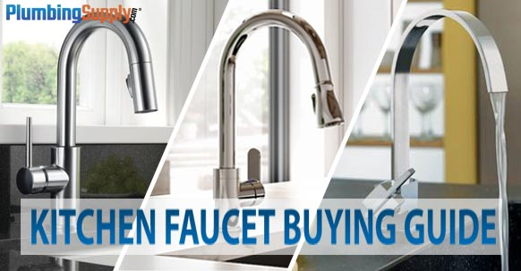 kitchen faucet buying guide kitchen faucet buying guide 19487