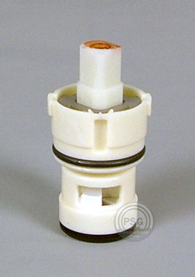 Kohler #K76671 counterclockwise close cartridge