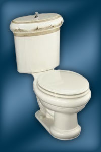 Revival K-14239-PH toilet