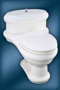 Revival K-3360 toilet