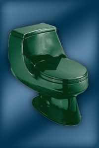 Kohler Santa Rosa >> Kohler Toilet Identification Pictures and Repair Parts