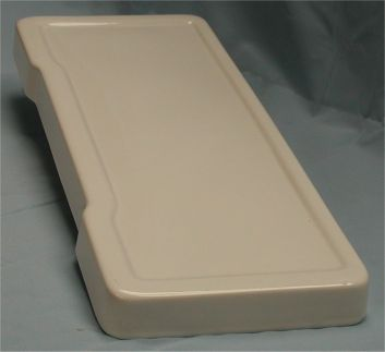 Replacement Toilet Tank Lids For Briggs Case Celite And