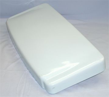 Largest Porcelain China Toilet Tank Lids Inventory Anywhere