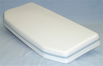 Over 8 500 Toilet Tank Lids With Over 4 200 Uniquely