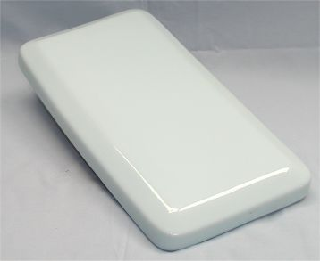 Over 8 500 Toilet Tank Lids With 4