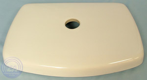 Sterling 1040340toilet tank covers