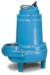 ejector pump 16S series