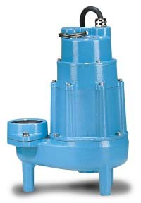 ejector pump 20S series