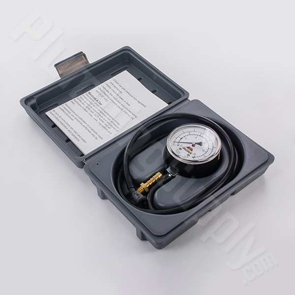 gas manometer. manometer kit gas