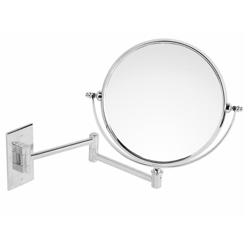 Elysee non-lighted mirror