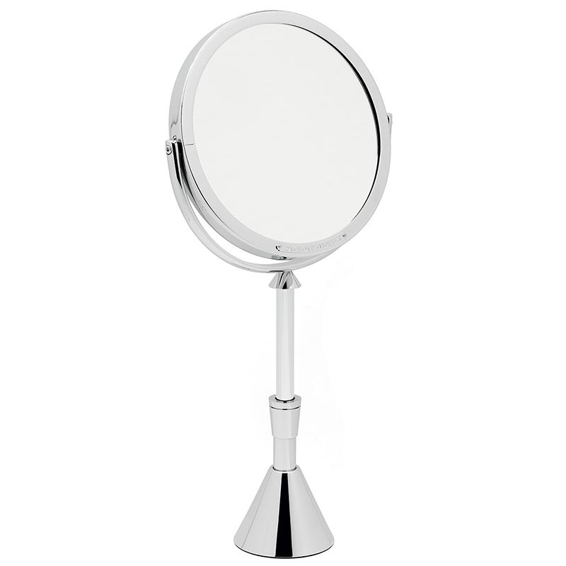 Miroir Brot Elegance 19 vanity table top mirror